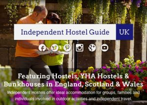 Independent-Hostel-Guide